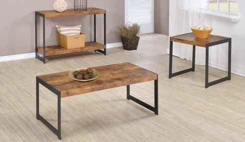 Tremendous Living Room Wood Top Occasional Tables Rustic Antique Nutmeg Coffee Table Caraccident5 Cool Chair Designs And Ideas Caraccident5Info