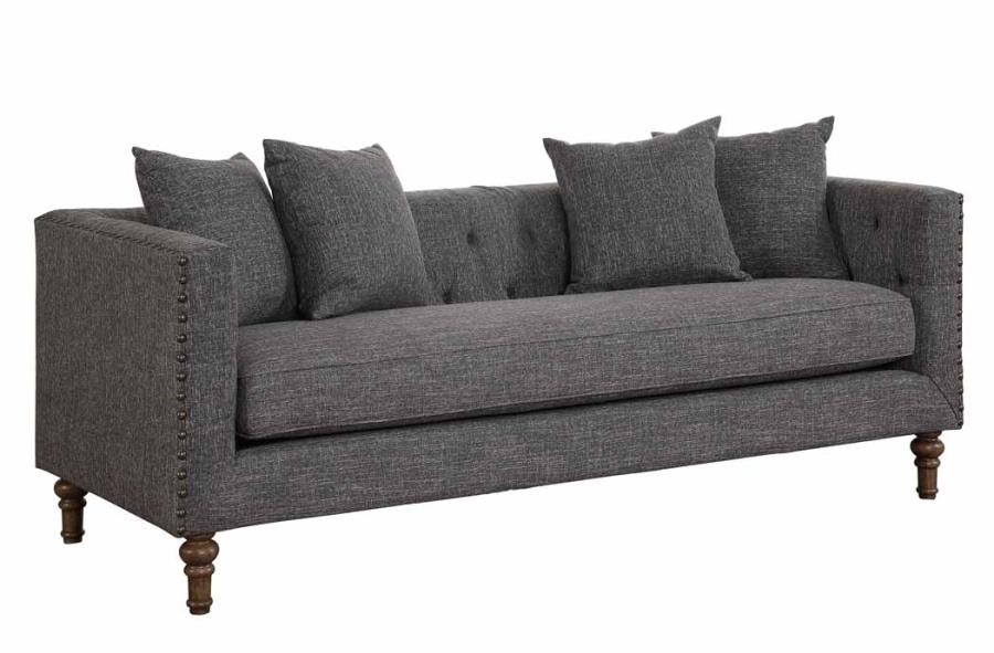 ELLERY COLLECTION - LOVESEAT
