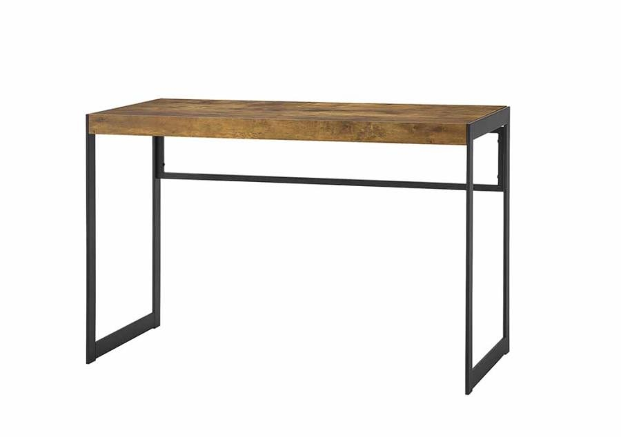 desks furniture american sie of desk and industrial picture vintage en writing table tables