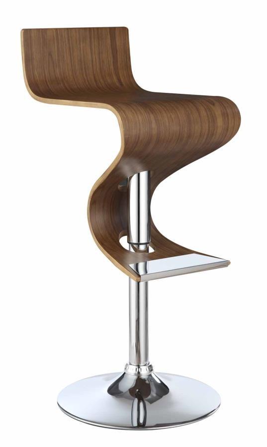 Bar Stools Height Adjustable Adjustable Bar Stool