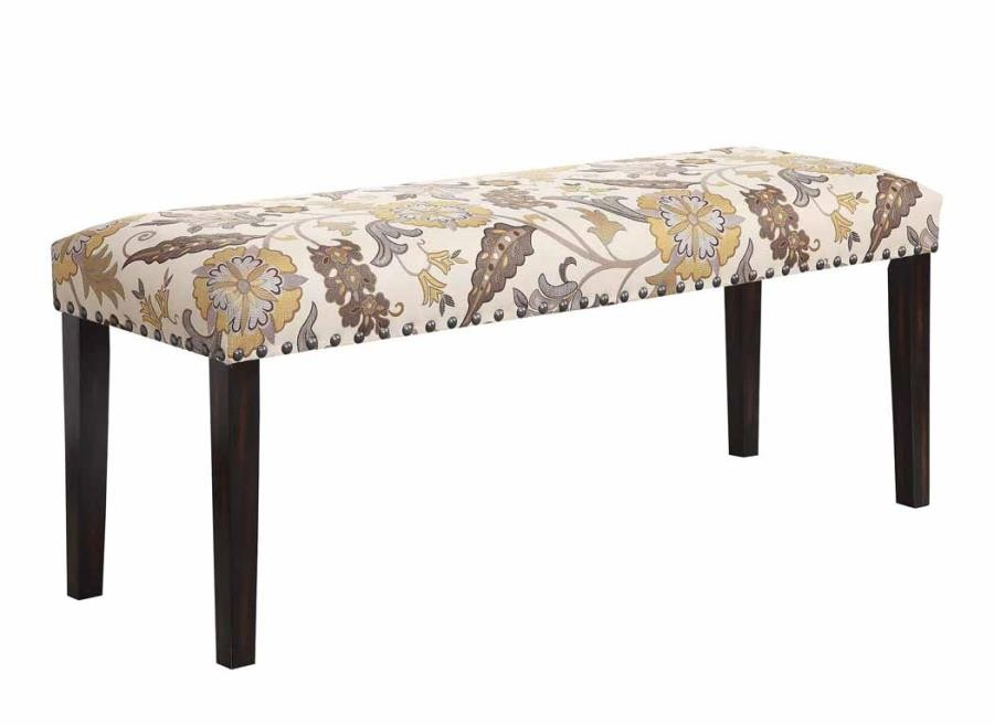 MATISSE COLLECTION - BENCH