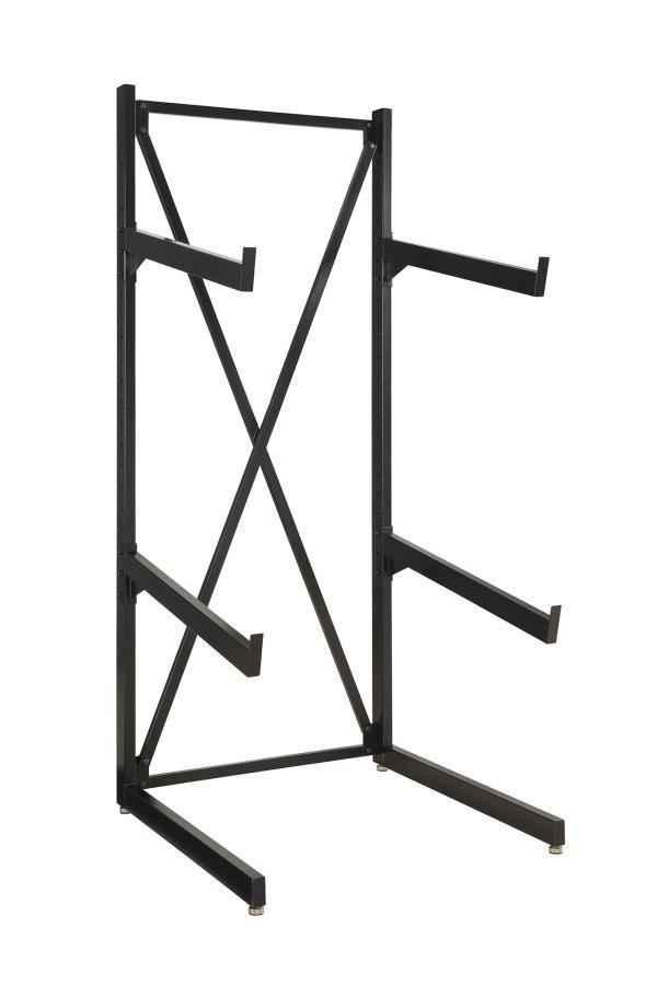 LIVING ROOM : SOFA BEDS - Sofa Display Rack