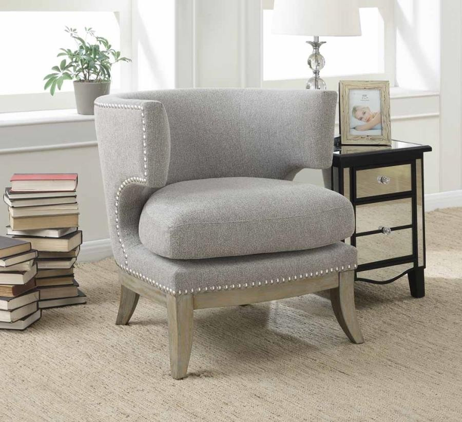 Ordinaire ACCENTS : CHAIRS   ACCENT CHAIR
