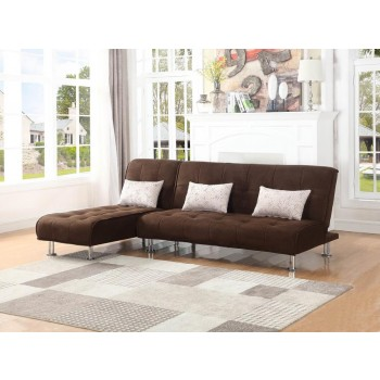 ELLWOOD COLLECTION - CHAISE