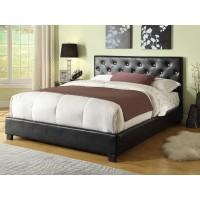 REGINA BED - FULL BED