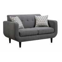 STANSALL COLLECTION - LOVESEAT