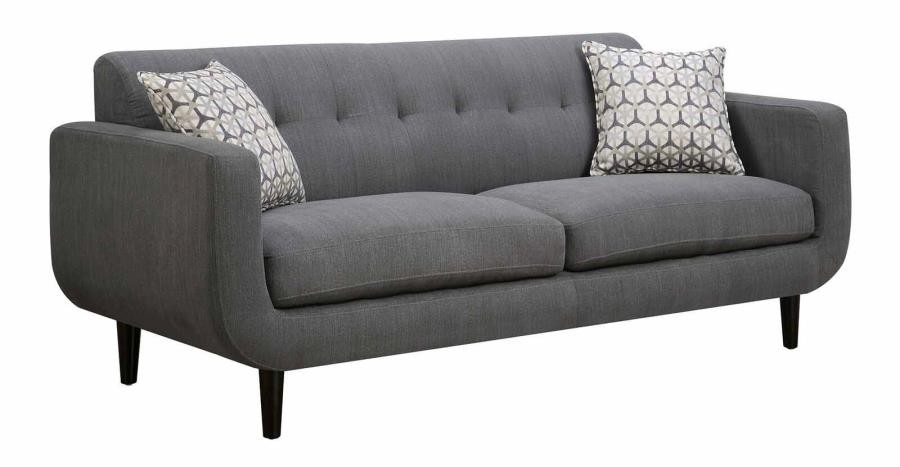 STANSALL COLLECTION - SOFA