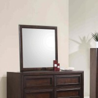 GREENOUGH COLLECTION - MIRROR