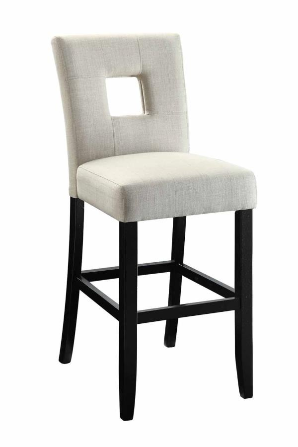 Everyday Dining Stools Counter Ht Chair Pack Of 2