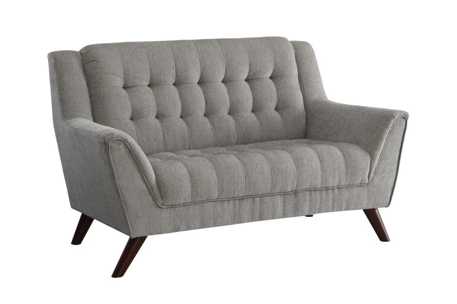BABY NATALIA COLLECTION - LOVESEAT
