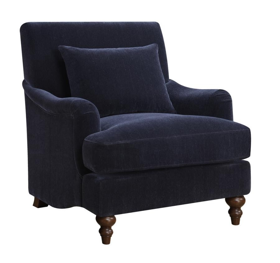 living room accent chair accent chair 902899 living room chairs price busters 12080