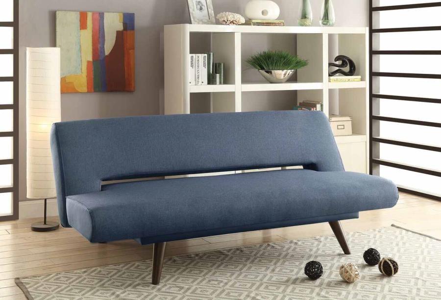 LIVING ROOM : SOFA BEDS - SOFA BED | 550139 | Sleeper Sofas | Price ...