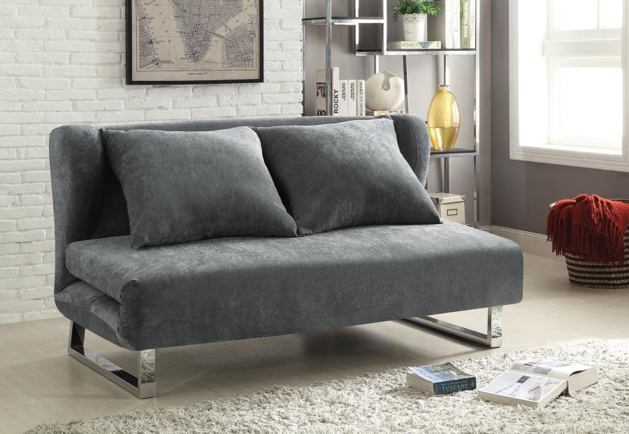 LIVING ROOM : SOFA BEDS - SOFA BED | 551074 | Sleeper Sofa | Just ...