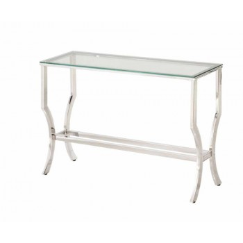 Living room glass top occasional tables sofa table 720339 living room glass top occasional tables sofa table watchthetrailerfo