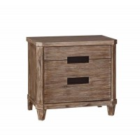 MADELEINE COLLECTION - NIGHTSTAND