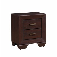 FENBROOK COLLECTION - NIGHTSTAND
