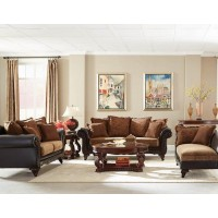 GARROWAY COLLECTION - SOFA