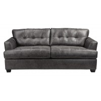 Inmon - Charcoal - Sofa
