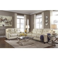 O'Kean - Galaxy - Sofa & Loveseat
