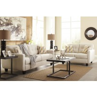 Drasco - Marble - Sofa & Loveseat