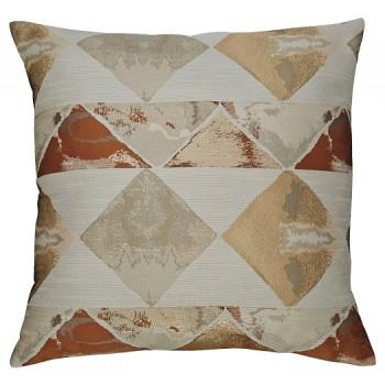 Fryley - Multi - Pillow