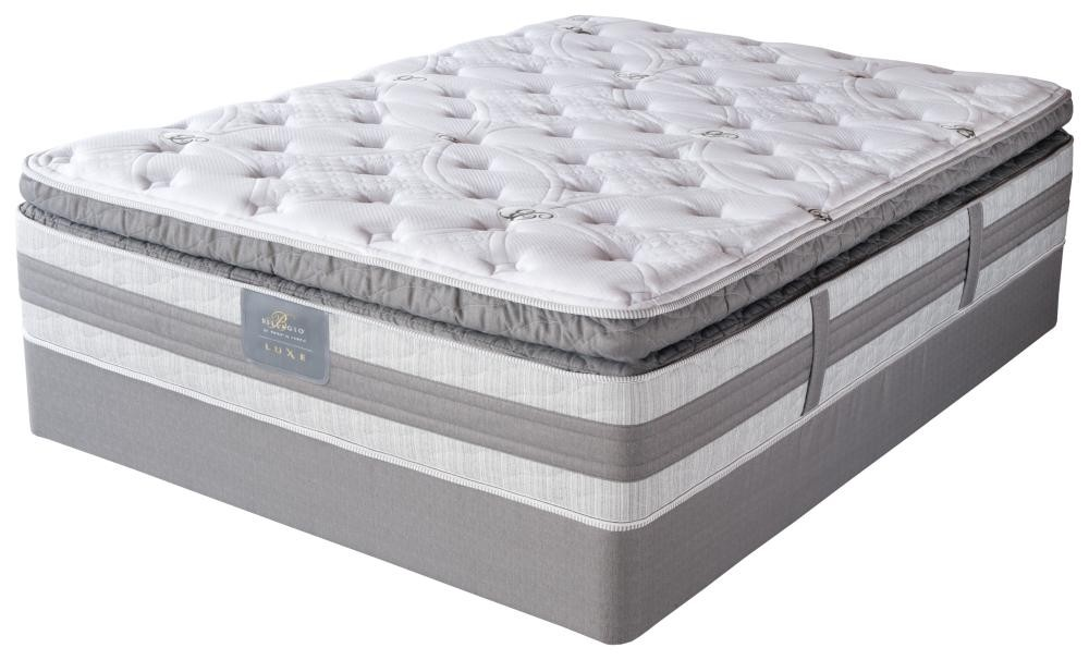 large bed mattress dreams picture top set size super cover west pillow xl of dunes twin