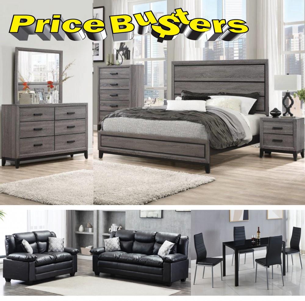 Furniture Package #31   Package #31   Bedroom Packages   Price