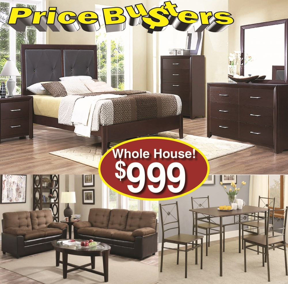 Furniture package 34 package 34 bedroom packages - Cheap bedroom furniture packages ...