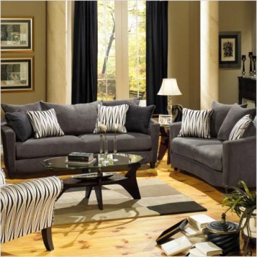 Ventura Living Room Group