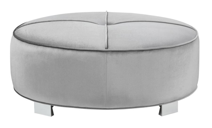Swell Bling Game Living Room Collection Bling Game Living Room Ottoman Alphanode Cool Chair Designs And Ideas Alphanodeonline
