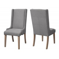 LEVINE COLLECTION - DINING CHAIR (Pack of 2)