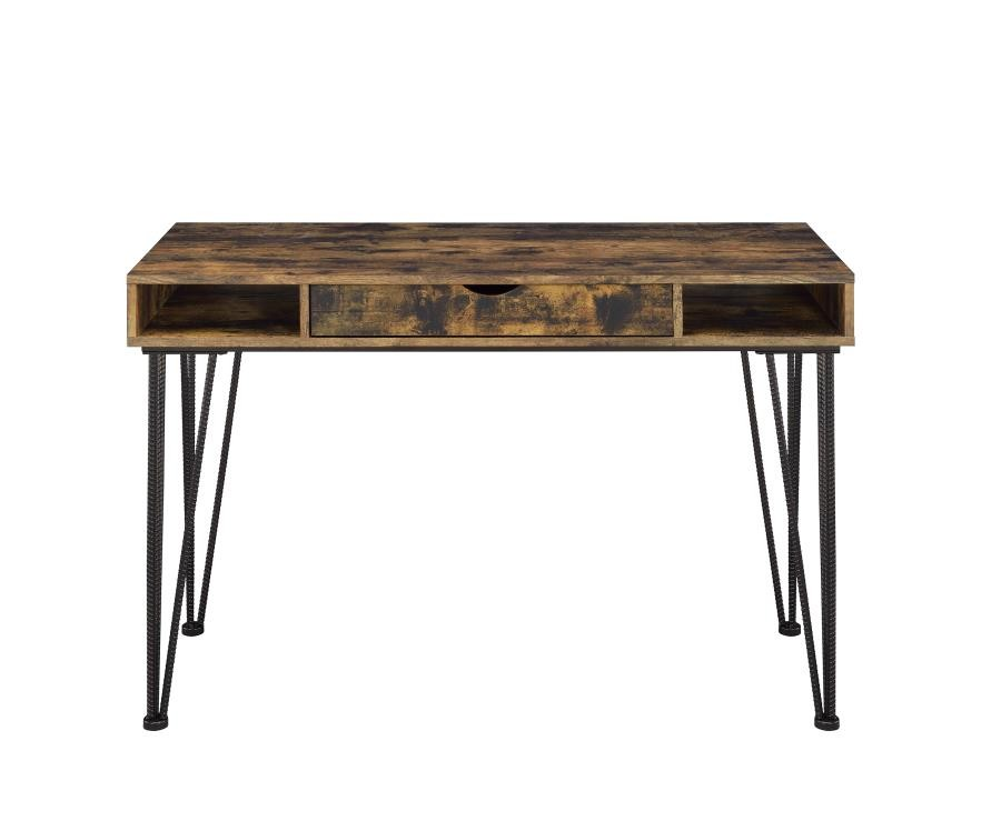 Used Office Furniture Glen Burnie Md