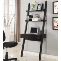 COLELLA COLLECTION - LADDER DESK