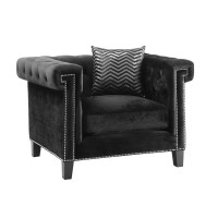 ABILDGAARD COLLECTION - CHAIR