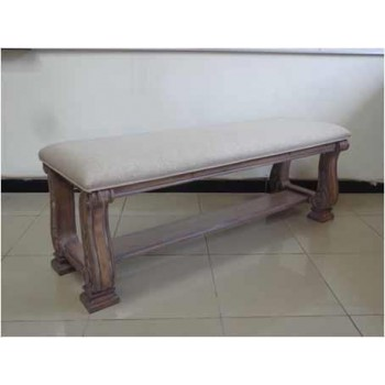 ILANA COLLECTION - BENCH