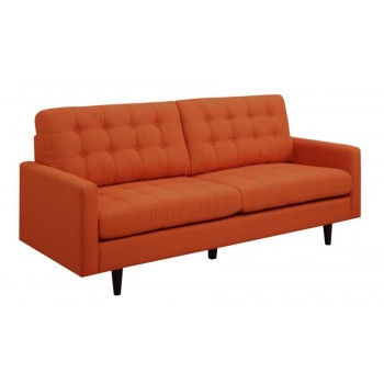 KESSON COLLECTION - SOFA