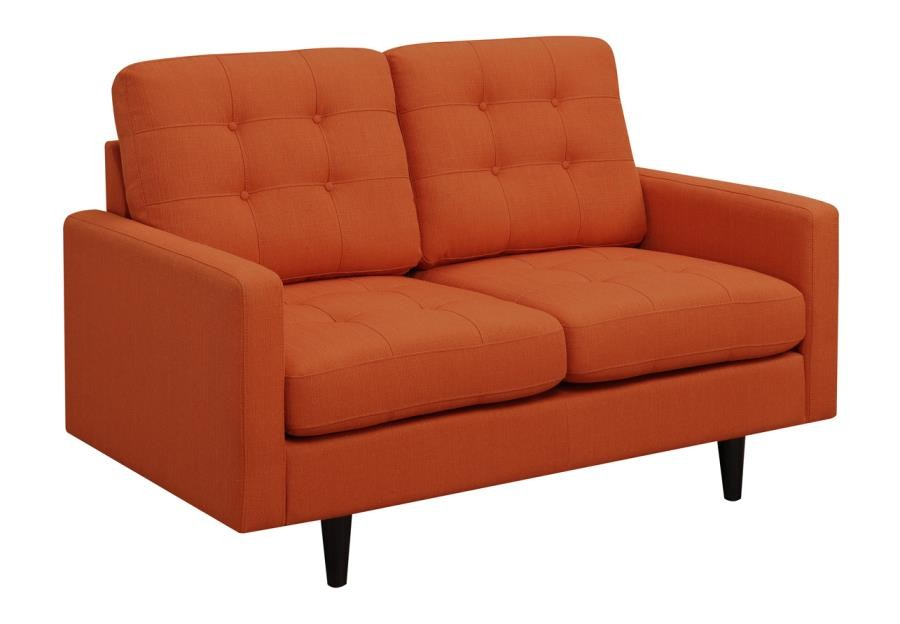 KESSON COLLECTION - LOVESEAT
