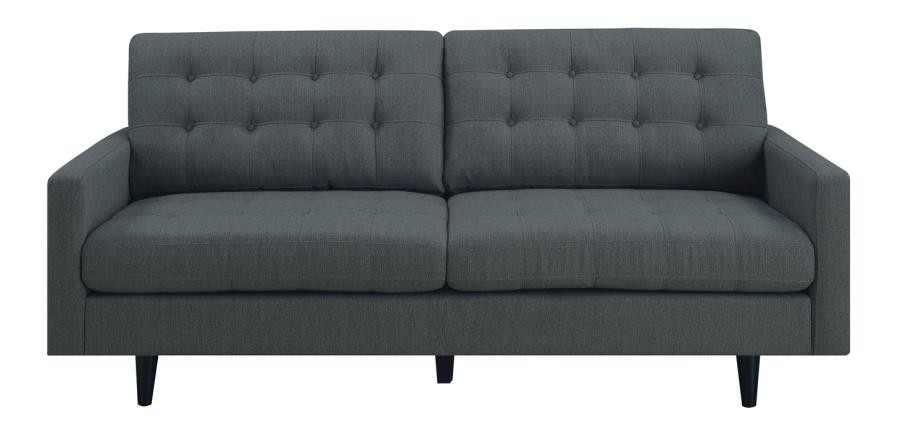 Flexpay Furniture: KESSON COLLECTION - SOFA