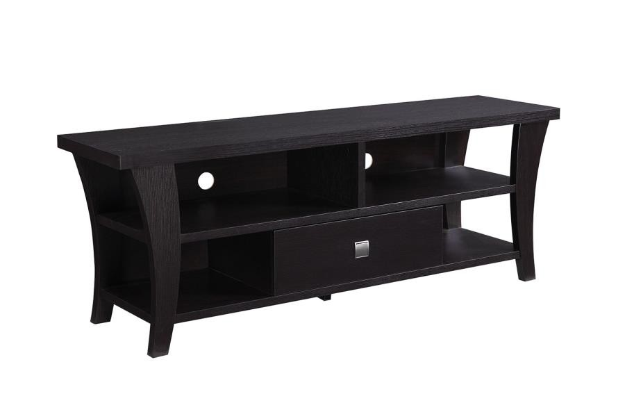 console for living room living room tv consoles tv console 700497 tv 17245