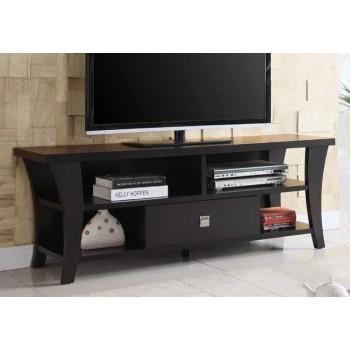 LIVING ROOM : TV CONSOLES - TV CONSOLE