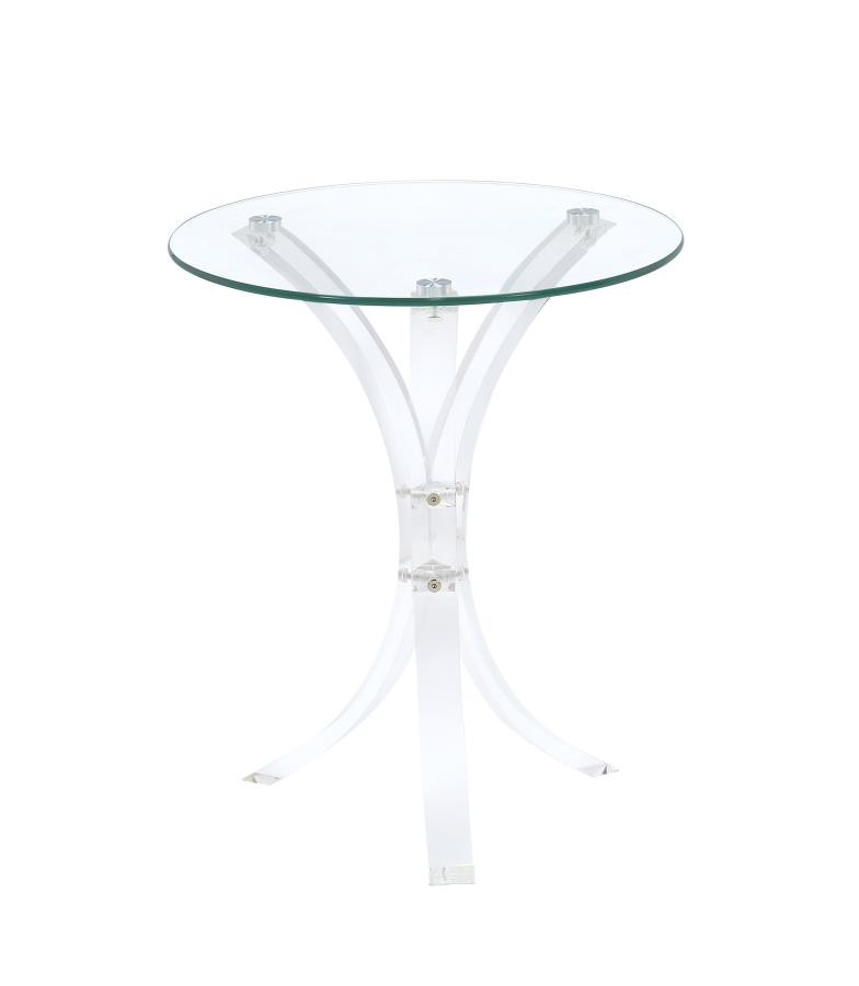 Beau Mikeu0027s Furniture