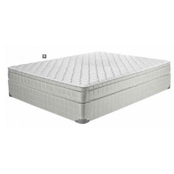 LAGUNA II EURO TOP - Laguna II Euro Top Twin XL Mattress