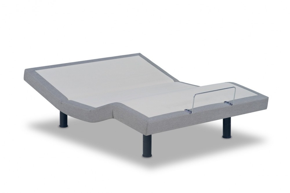 Reverie Adjustable Bed Split King Coupon