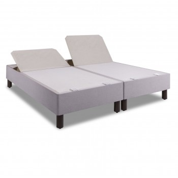 Tempur-Pedic UP - Available at select locations only.  Subject to prior sale.