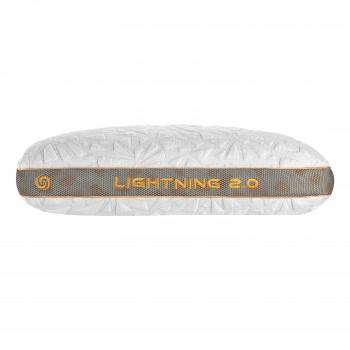 Lightning 2.0 Performance Pillow