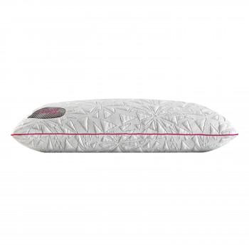 Mist 0.0 Performance Pillow Pad