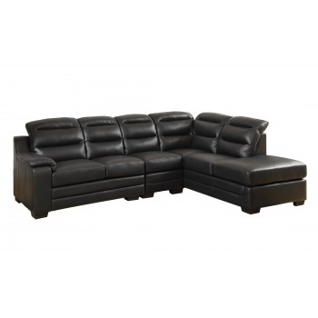 Sectional - 500200