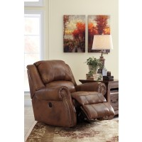 Walworth - Auburn - Rocker Recliner