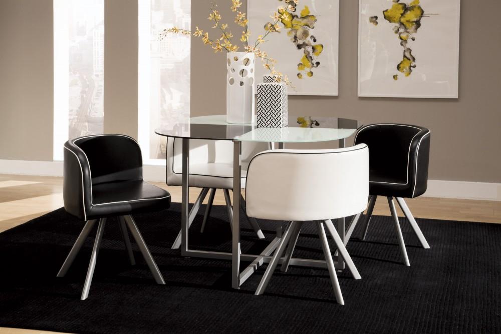 Dining Set - 150089
