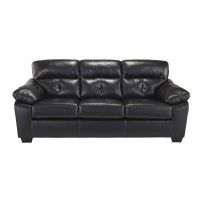Bastrop Durablend - Midnight - Sofa